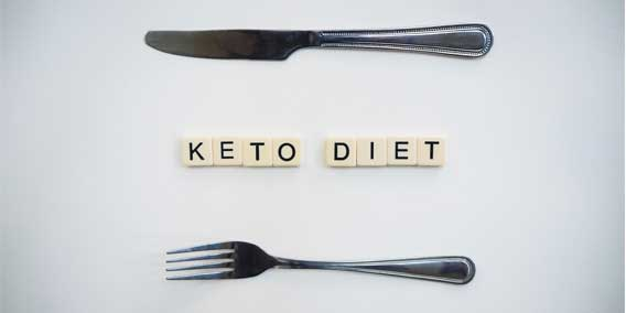 View our Ketogenic Friendly Products
